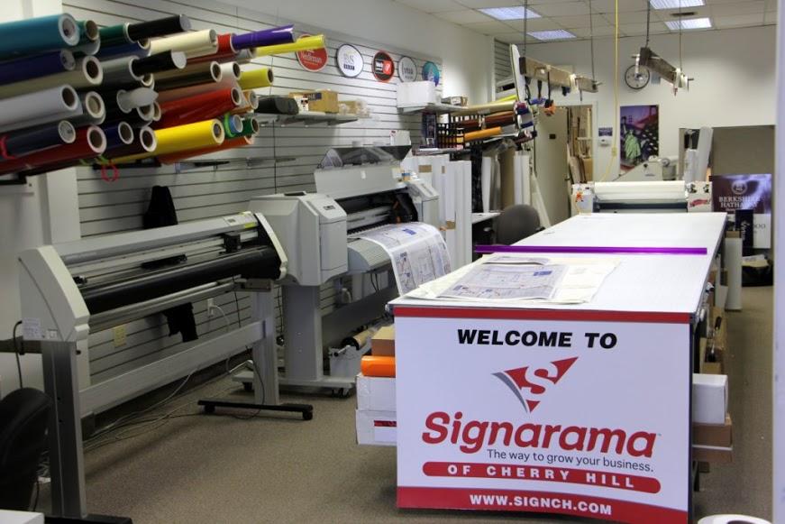 everyone-uses-signage-b2b-worlds-leading-sign-franchise-hobart-tas-7