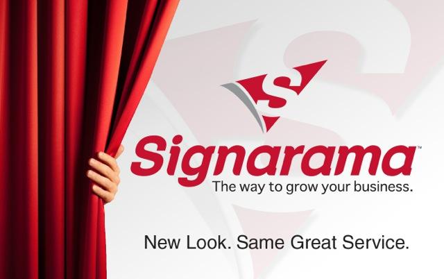 everyone-uses-signage-b2b-worlds-leading-sign-franchise-hobart-tas-1