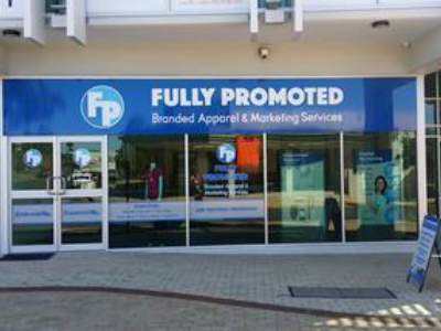 uniform-apparel-promotional-product-experts-perth-western-suburbs-3