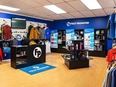 uniform-apparel-promotional-product-experts-perth-western-suburbs-1