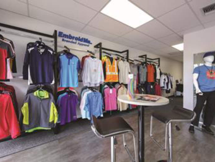 uniform-apparel-promotional-product-experts-perth-western-suburbs-7