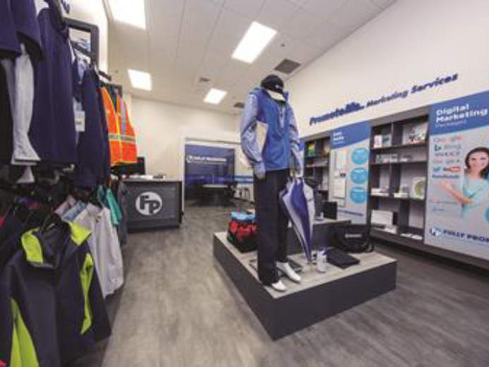 uniform-apparel-promotional-product-experts-perth-western-suburbs-6