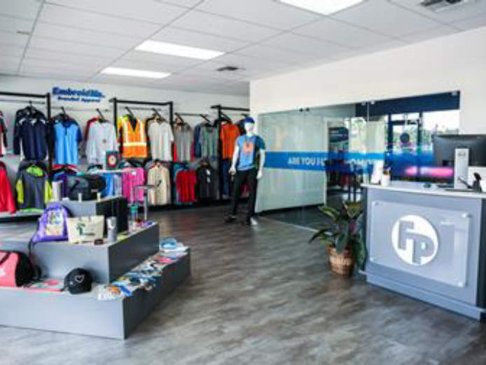 uniform-apparel-promotional-product-experts-perth-western-suburbs-0