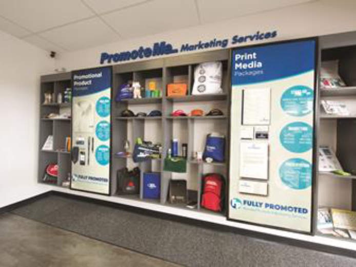 uniform-apparel-promotional-product-experts-perth-western-suburbs-5