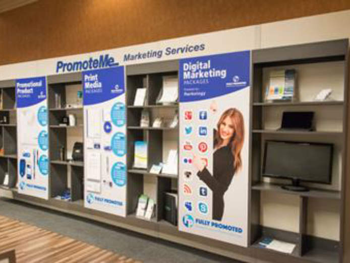 uniform-apparel-promotional-product-experts-perth-western-suburbs-4
