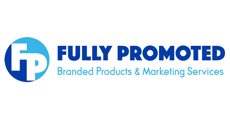 Work Wear / Franchise | Digital Print / B2B / Branded Products / Cairns QLD
