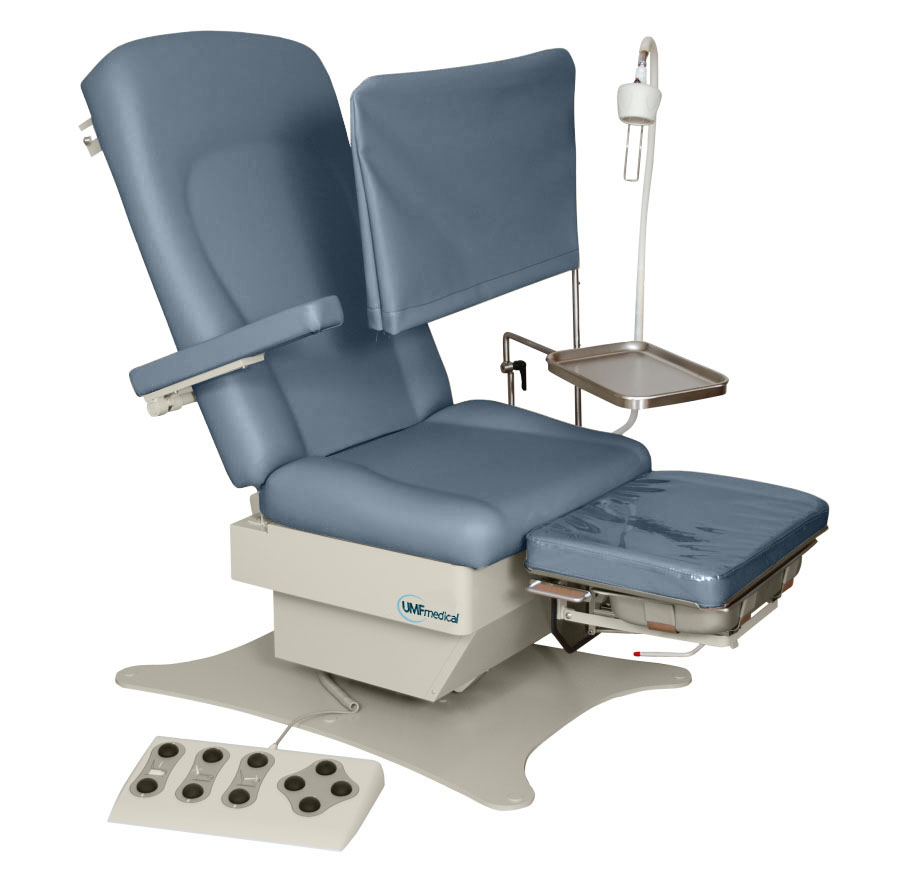 ALLIED HEALTH EQUIPMENT SALES , REPAIRS AND SERVICE