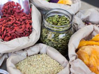 the-source-bulk-foods-a-revolution-in-whole-foods-retailing-3