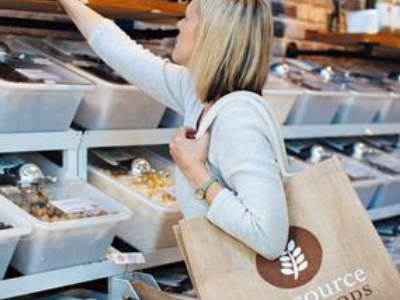 the-source-bulk-foods-a-revolution-in-whole-foods-retailing-5