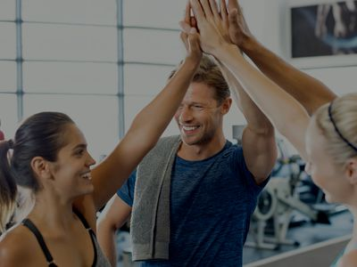 group-personal-training-gym-in-the-heart-of-bustling-port-adelaide-3