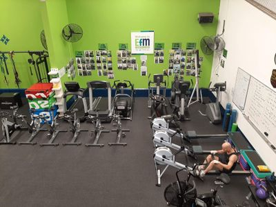 group-personal-training-gym-in-the-heart-of-bustling-port-adelaide-0