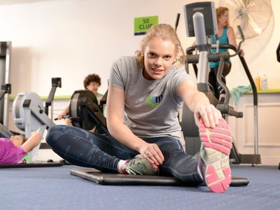group-personal-training-gym-in-the-heart-of-bustling-port-adelaide-7