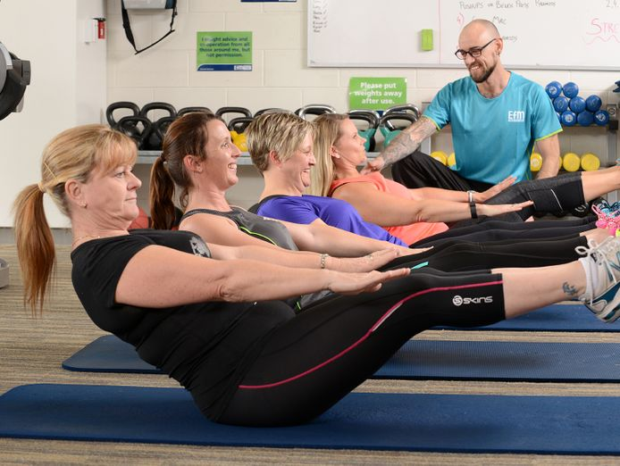 group-personal-training-gym-in-the-heart-of-bustling-port-adelaide-4