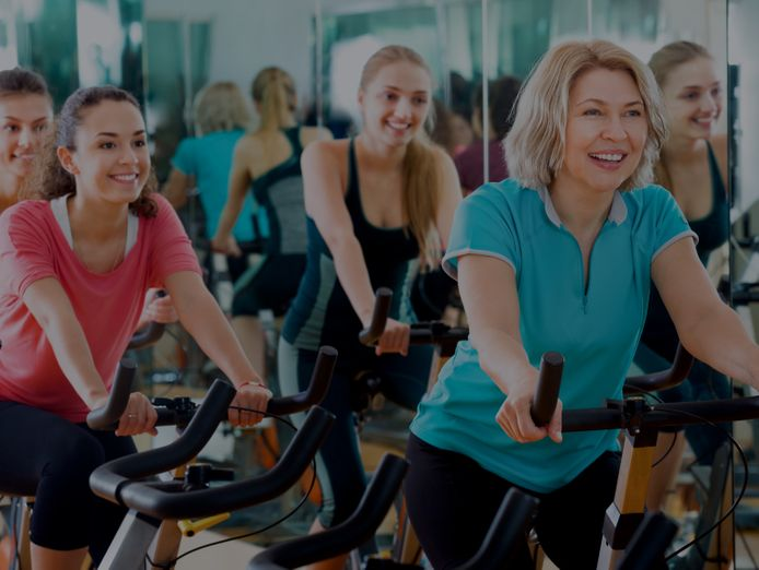 group-personal-training-gym-in-the-heart-of-bustling-port-adelaide-5
