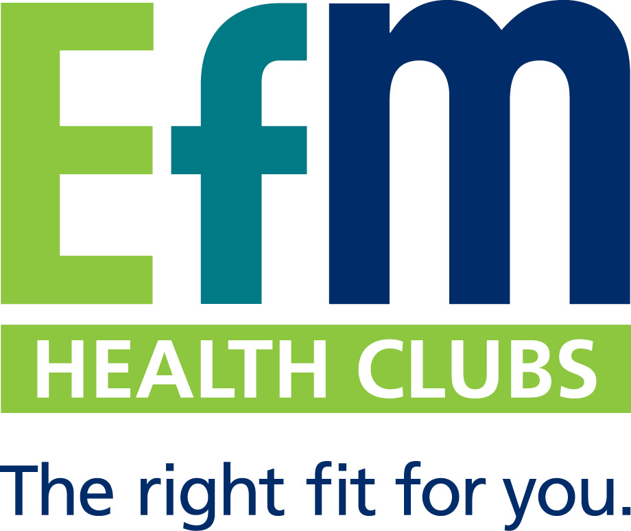 EFM Health Club- prime Adelaide eastern suburbs location (not just a normal gym)
