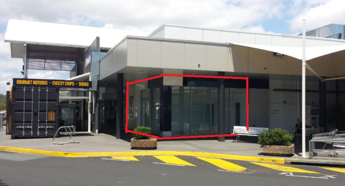 NEW Oporto Restaurant Opportunity at Burleigh Heads QLD