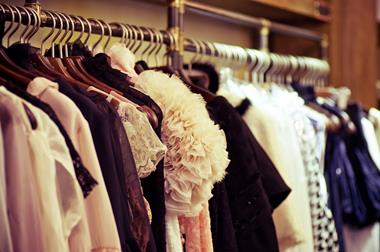 URGENT! Fashion Clothing Retail - Best Street in Bayside Suburb- No Competition