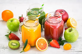 Fully Under Management - Easy & High Profit Juice Bar Cafe -Great Western Suburb