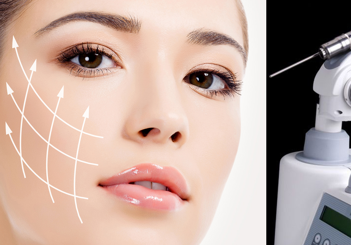 Skin & Laser Clinic | Well Staffed | ST George Area