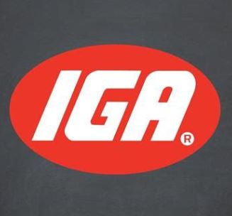 Expression of Interest - Profitable IGA Coming to Market Soon
