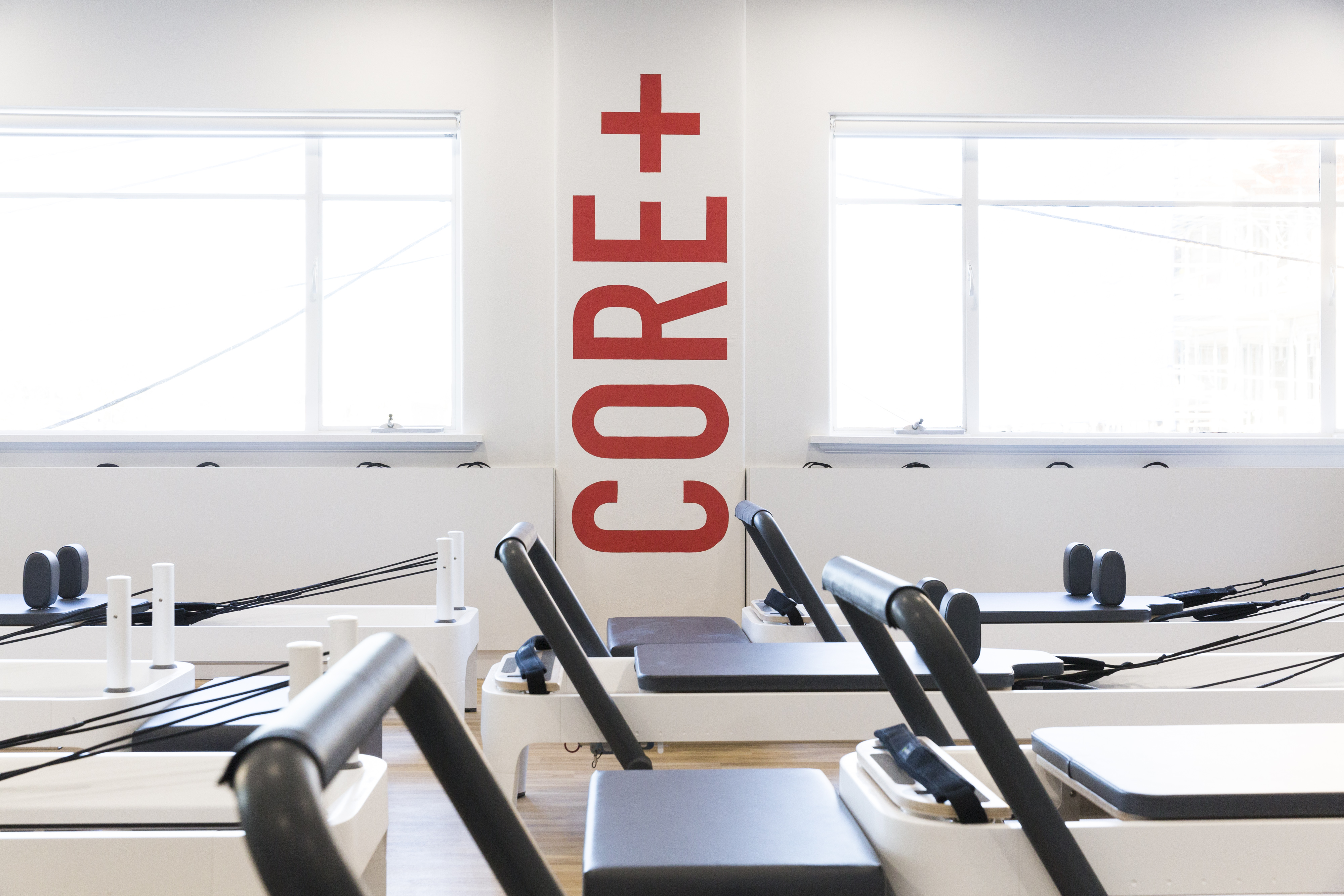 join-the-first-yoga-pilates-group-fitness-franchise-in-australia-core-1