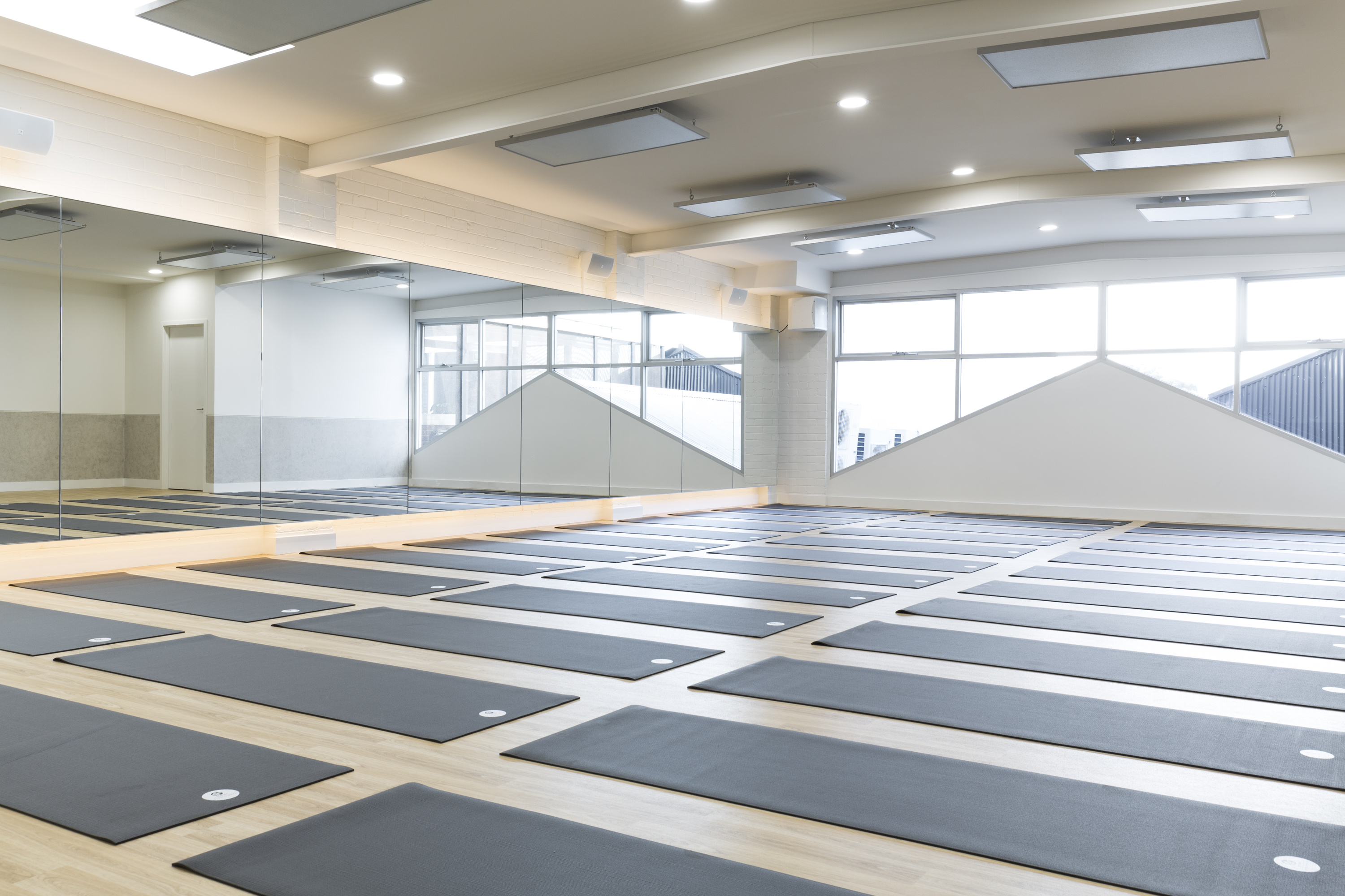 join-the-first-yoga-pilates-group-fitness-franchise-in-australia-core-3