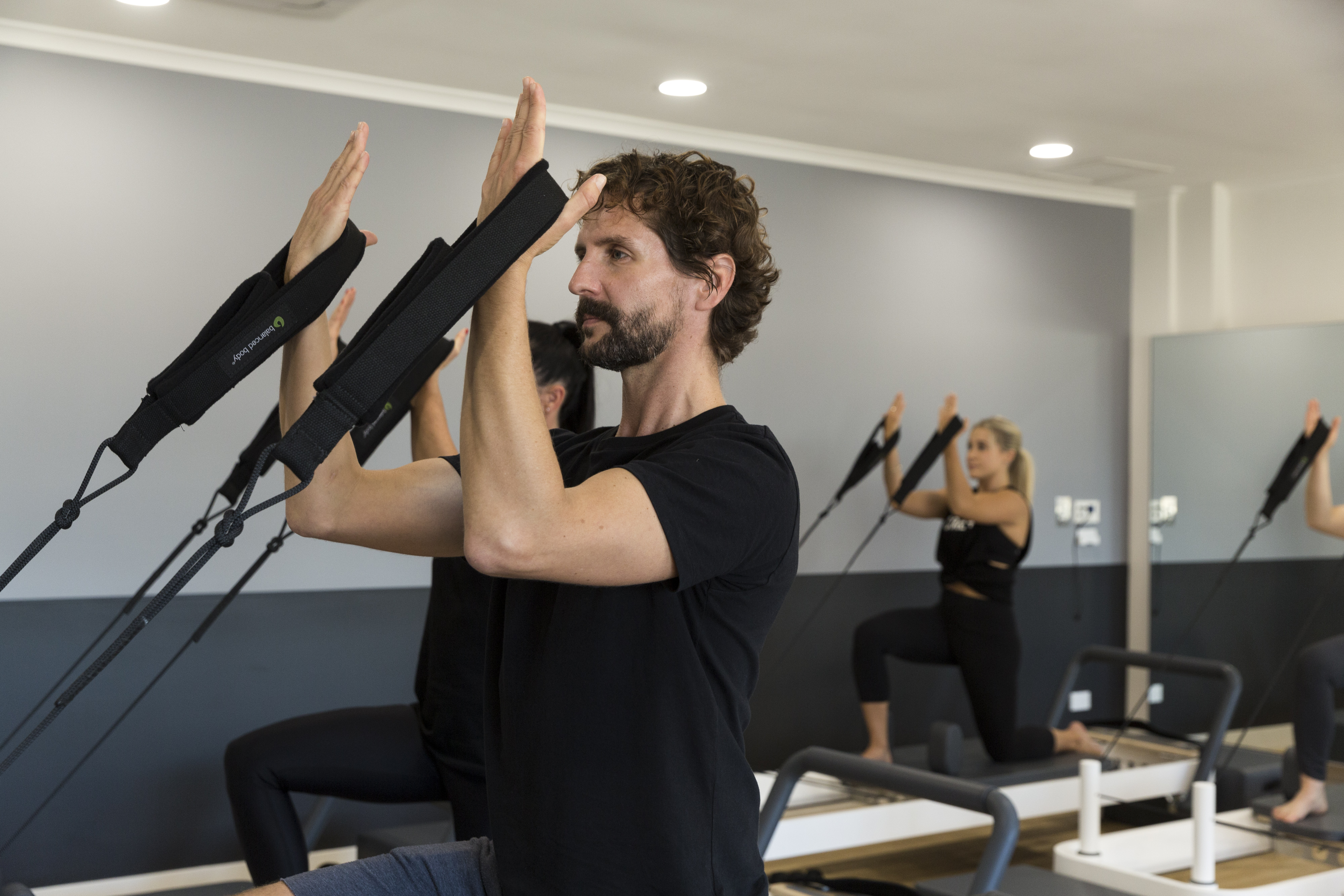 join-the-first-yoga-pilates-group-fitness-franchise-in-australia-core-7