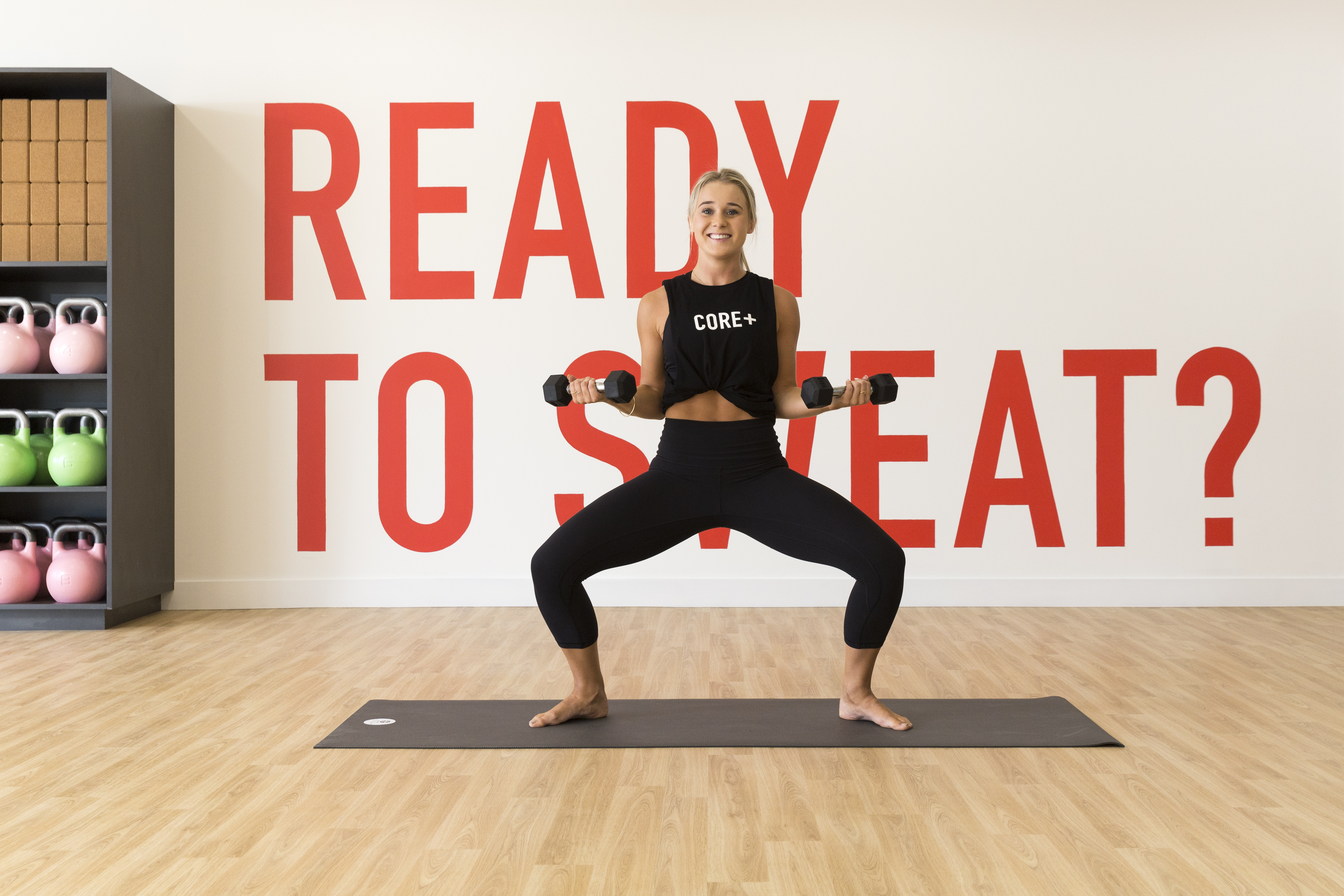join-the-first-yoga-pilates-group-fitness-franchise-in-australia-core-4