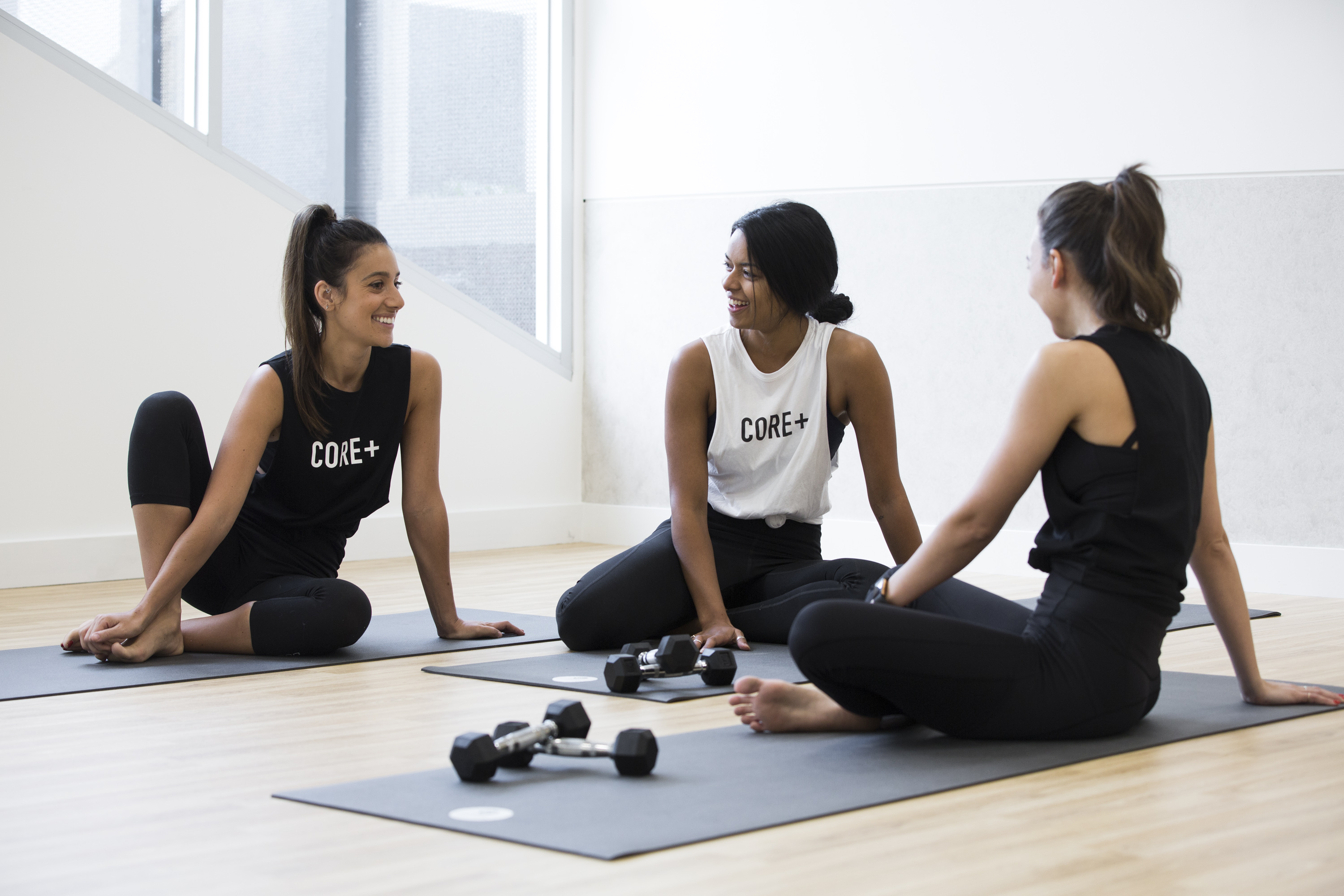 join-the-first-yoga-pilates-group-fitness-franchise-in-australia-core-6