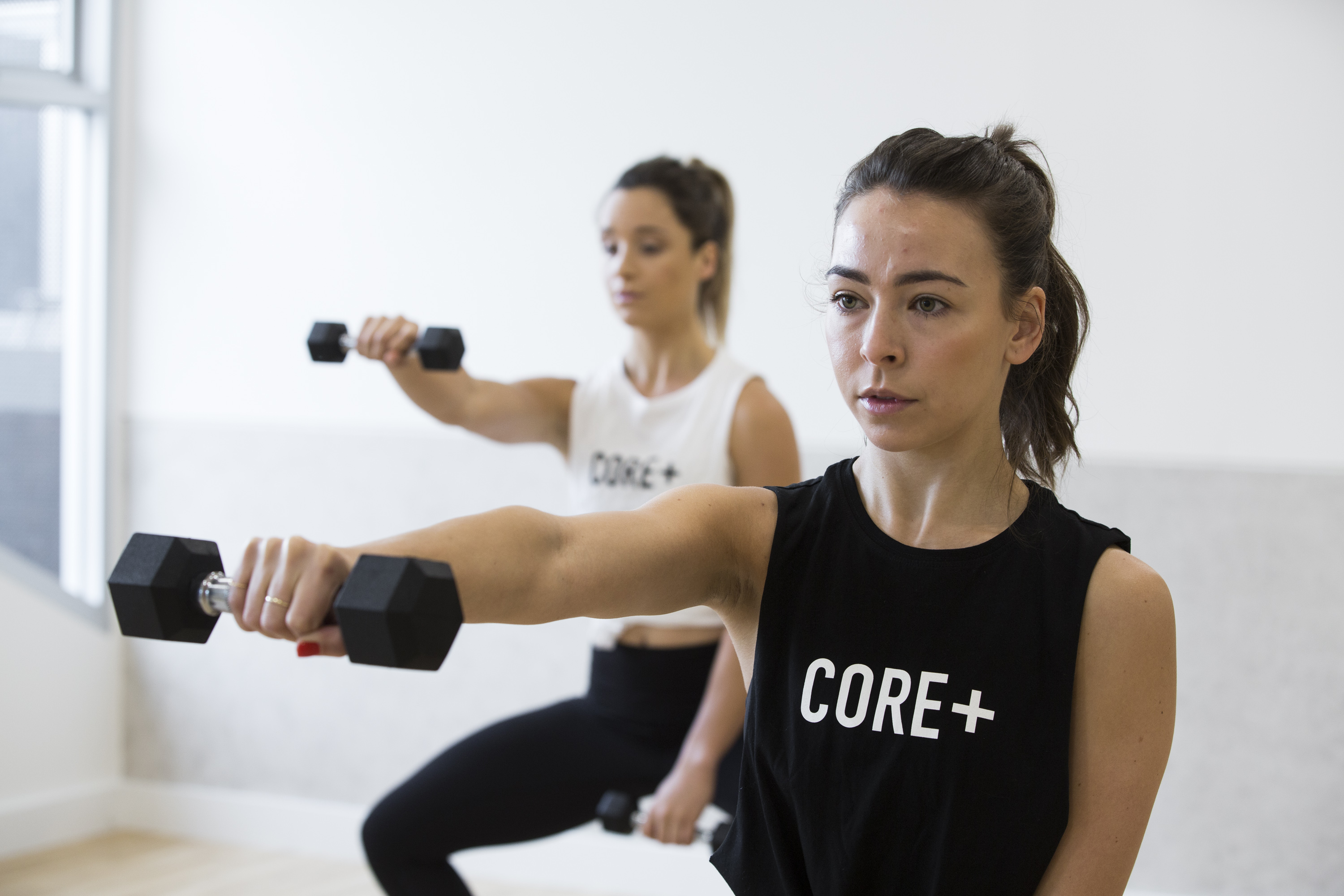 join-the-first-yoga-pilates-group-fitness-franchise-in-australia-core-5