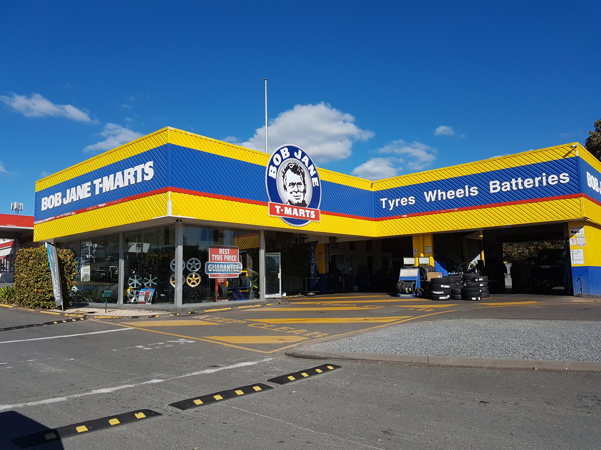 bob-jane-t-marts-nerang-franchise-opportunity-tyres-wheels-batteries-2