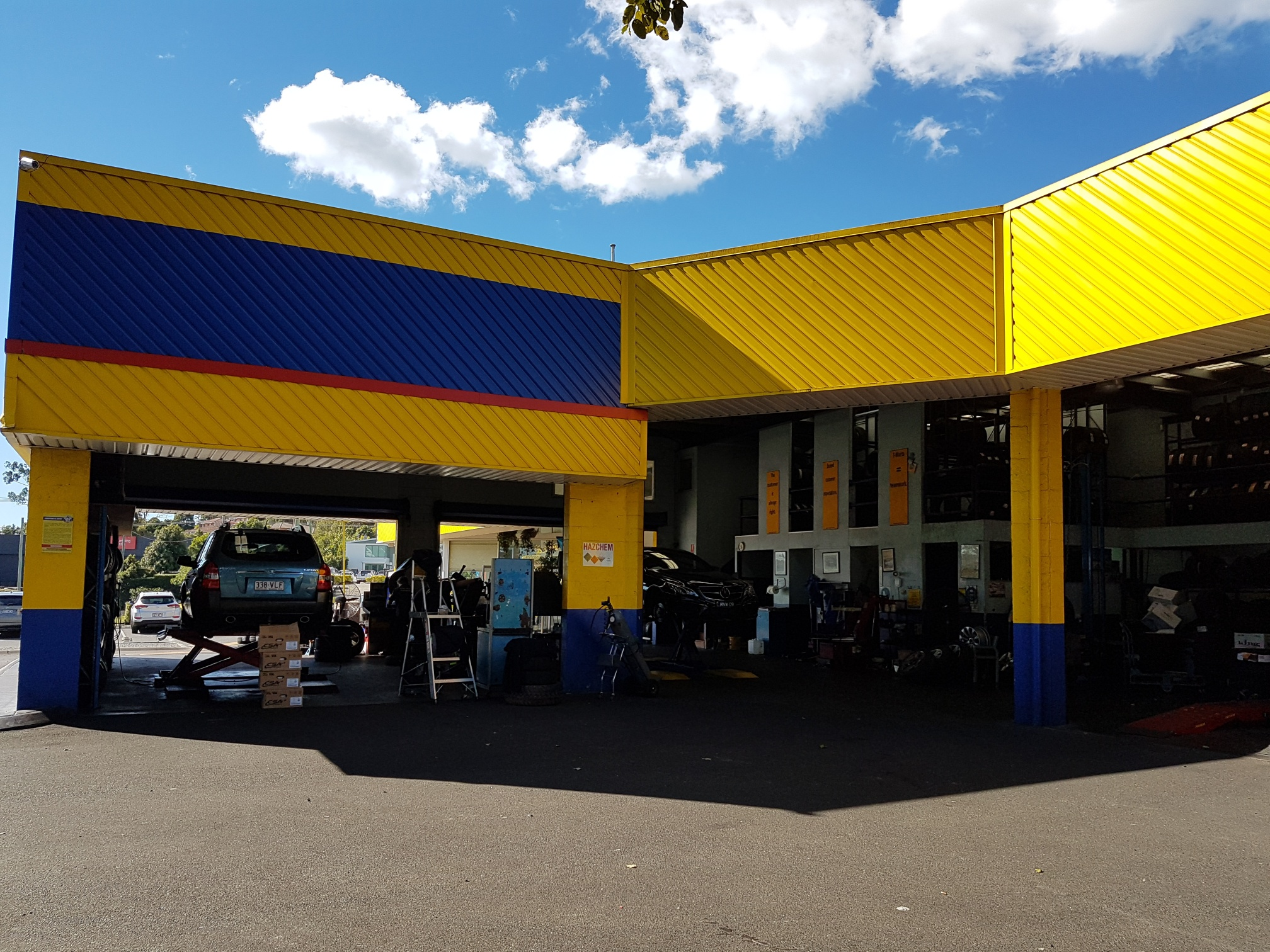 bob-jane-t-marts-nerang-franchise-opportunity-tyres-wheels-batteries-1