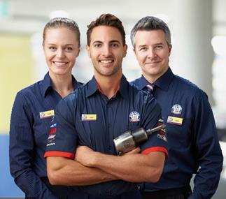 bob-jane-t-marts-nerang-franchise-opportunity-tyres-wheels-batteries-3