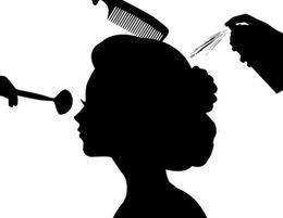 Profitable Hair Salon - ST1134