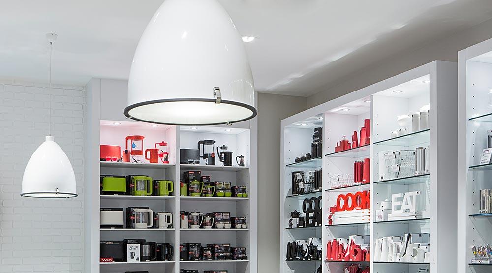 Kitchen & Homewares Store - MW1042