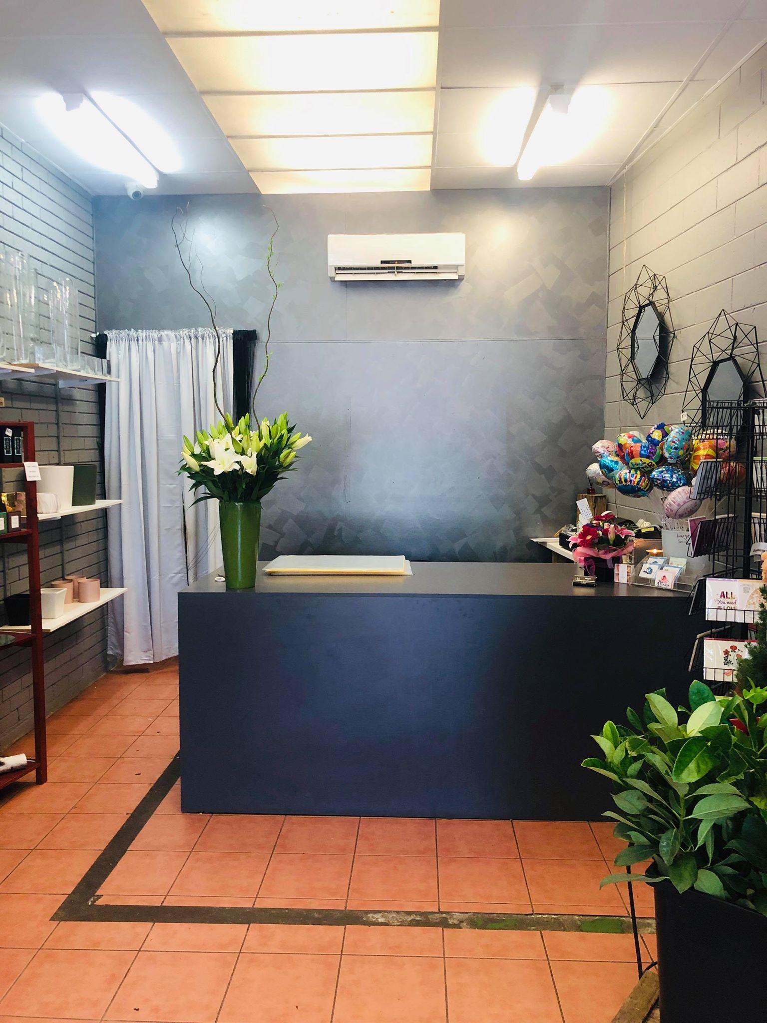 florist-mw1035-5
