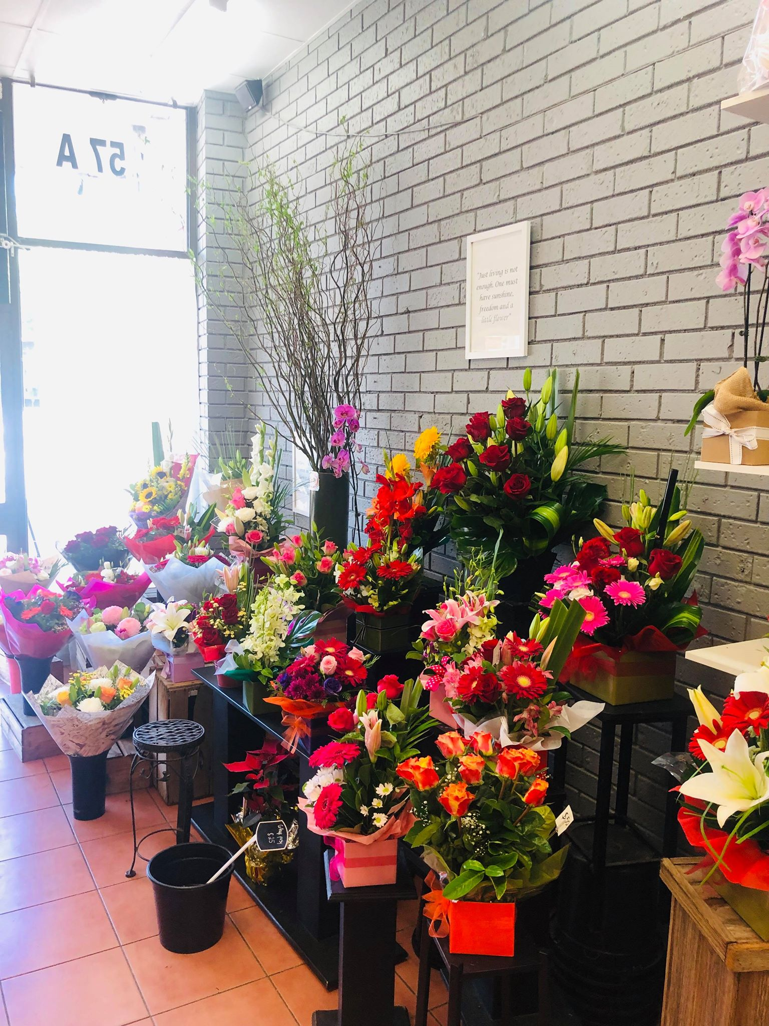 florist-mw1035-4