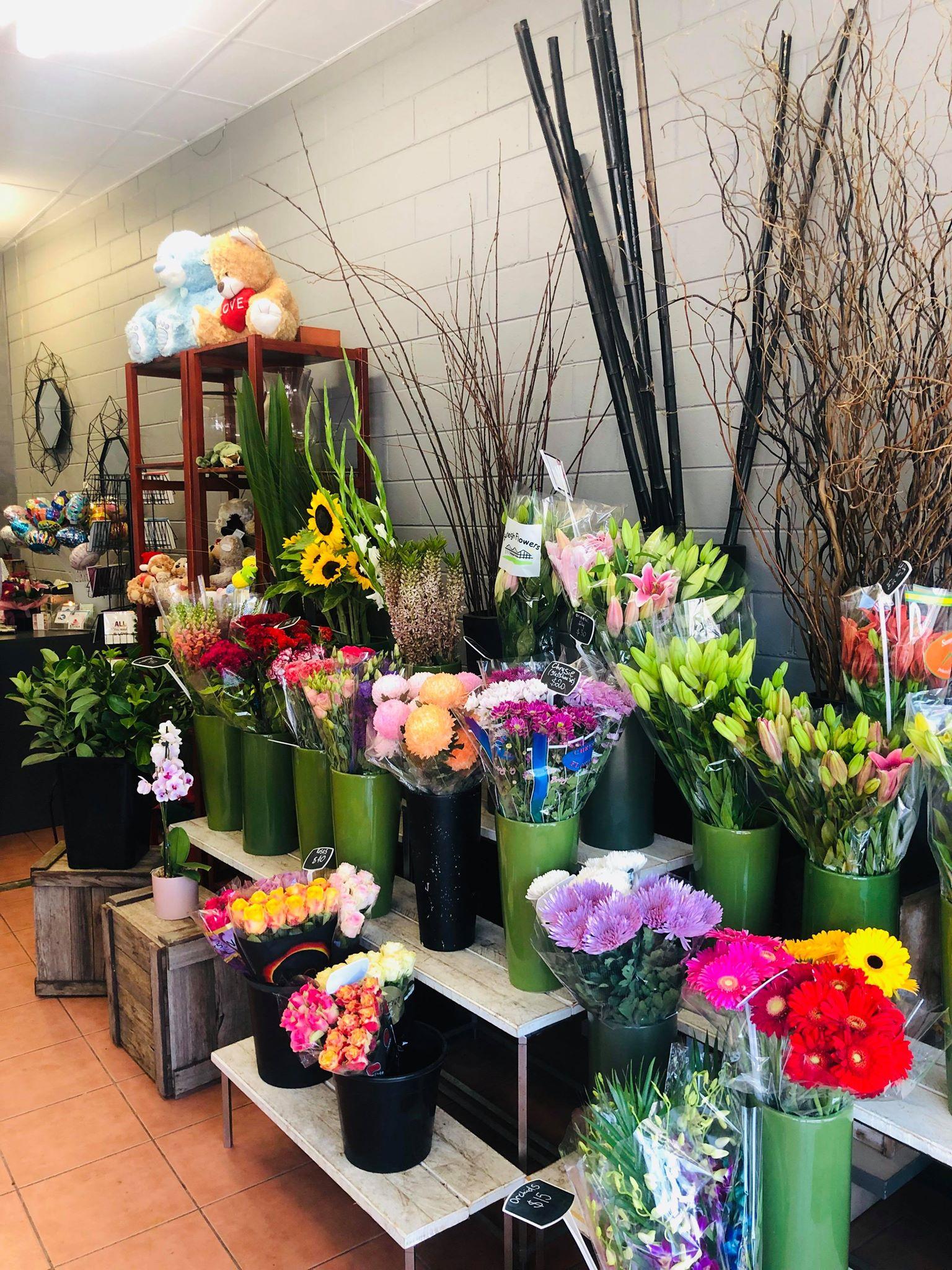 florist-mw1035-2