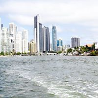 Gold Coast Hire Boats - The Ideal Lifestyle Business