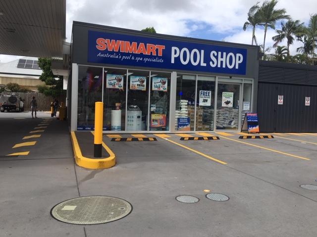 Franchise Resale - Swimart Ascot, Brisbane