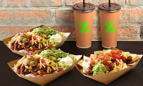 join-the-best-licenced-mexican-restaurant-takeaway-must-be-sold-2