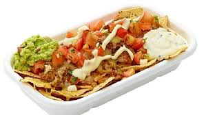 join-the-best-licenced-mexican-restaurant-takeaway-must-be-sold-9