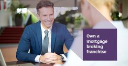 Start with Industry-Leading Tools & Support | Franchise opportunity | Perth