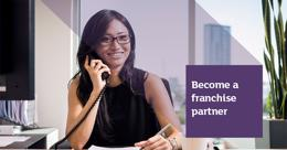 Want to become a Mortgage Broker? Join a Mortgage Broking franchise in Perth