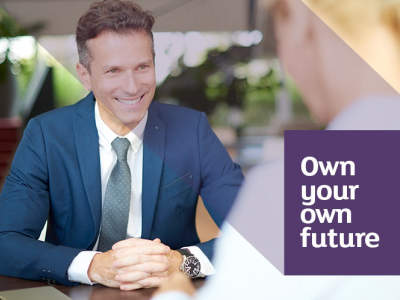 your-customers-are-waiting-mortgage-broking-franchise-opportunity-south-west-0