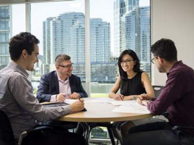 be-a-part-of-the-community-mortgage-broking-franchise-opportunity-perth-1