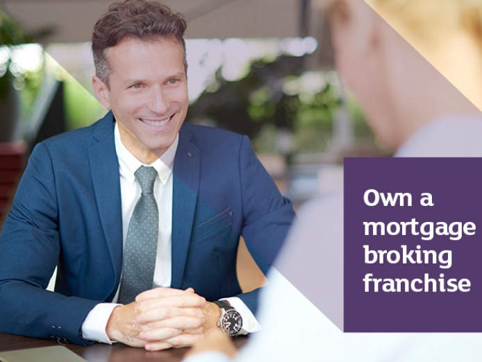 own-your-own-future-mortgage-broking-franchise-opportunity-melbourne-0