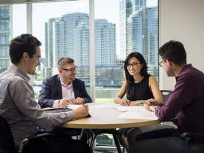 own-your-own-future-mortgage-broking-franchise-opportunity-melbourne-1