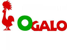 OGALO FRANCHISE OPPORTUNITY NOW AVAILABLE
