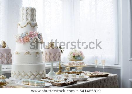 AWARD WINNING CREATIVE CAKE BUSINESS FOR SALE